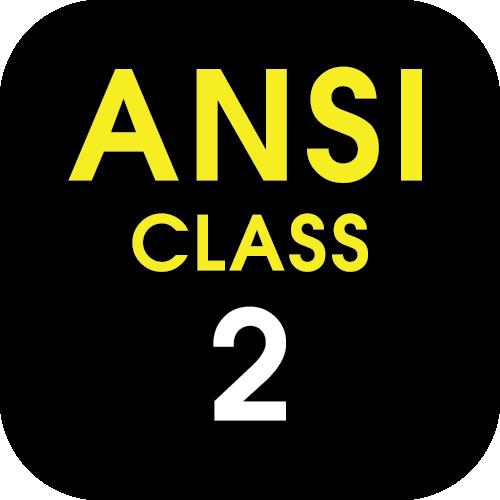 /ansi-class-2 Icon