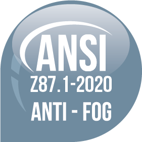 /ansi-anti-fog Icon