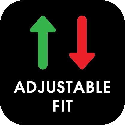 /adjustable Icon