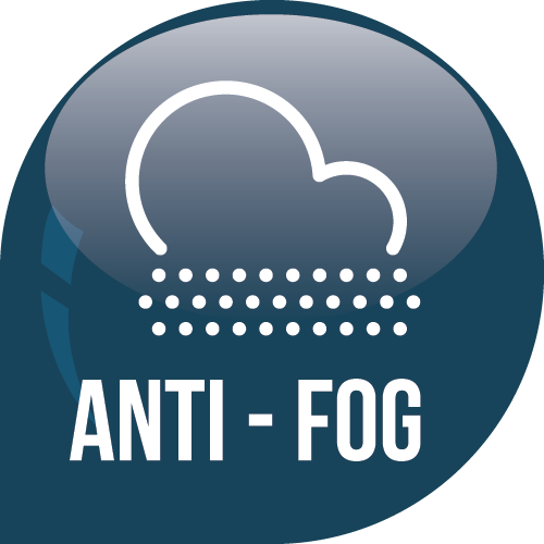 /anti-fog Icon