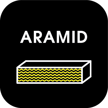 /aramid Icon