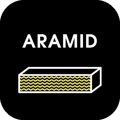 /aramid Icon