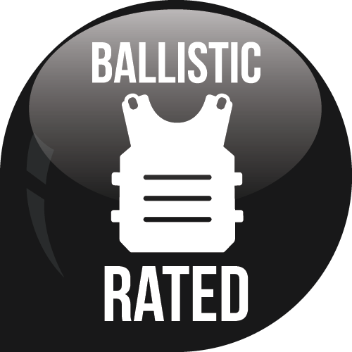 /ballistic-rated Icon