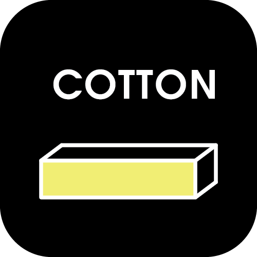 /cotton Icon