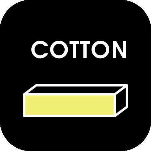 /cotton Icon