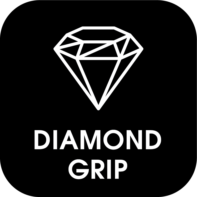 /diamond-grip Icon