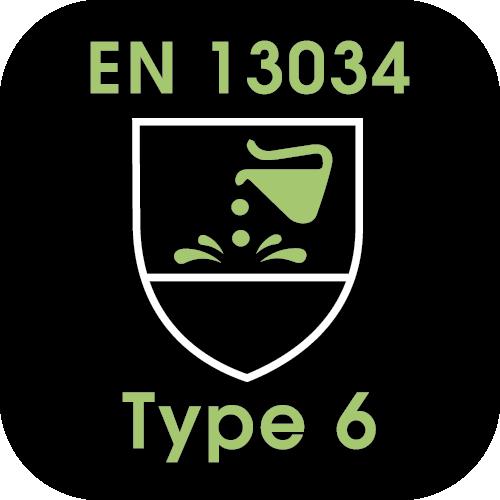 /en-13034 Icon