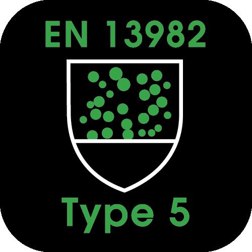 /en-13982 Icon