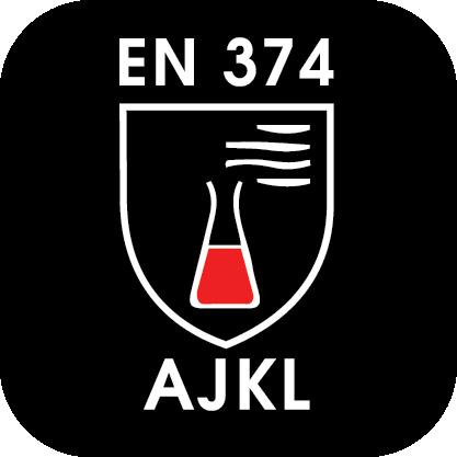 /en-374 Icon