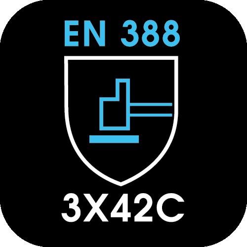 /en-388 Icon