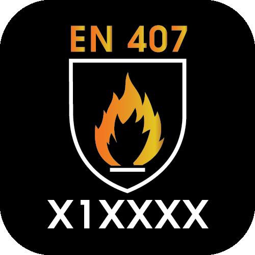/en-407 Icon