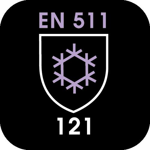 /en-511 Icon