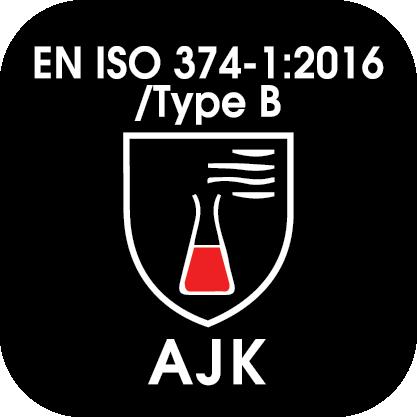 /en-iso-374 Icon