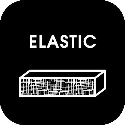 /elastic Icon