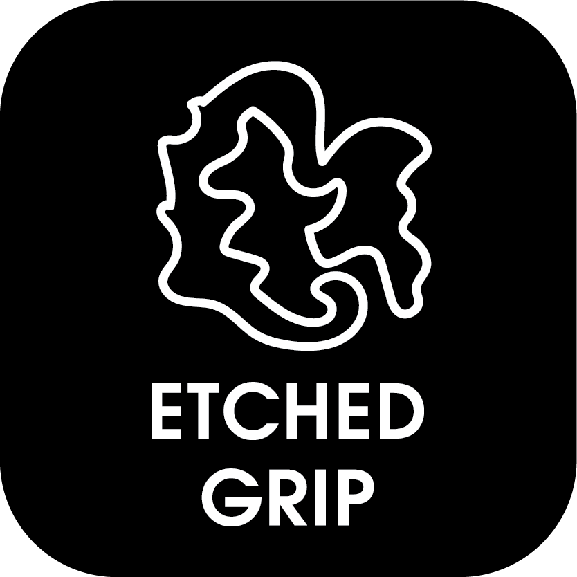 /etched-grip Icon