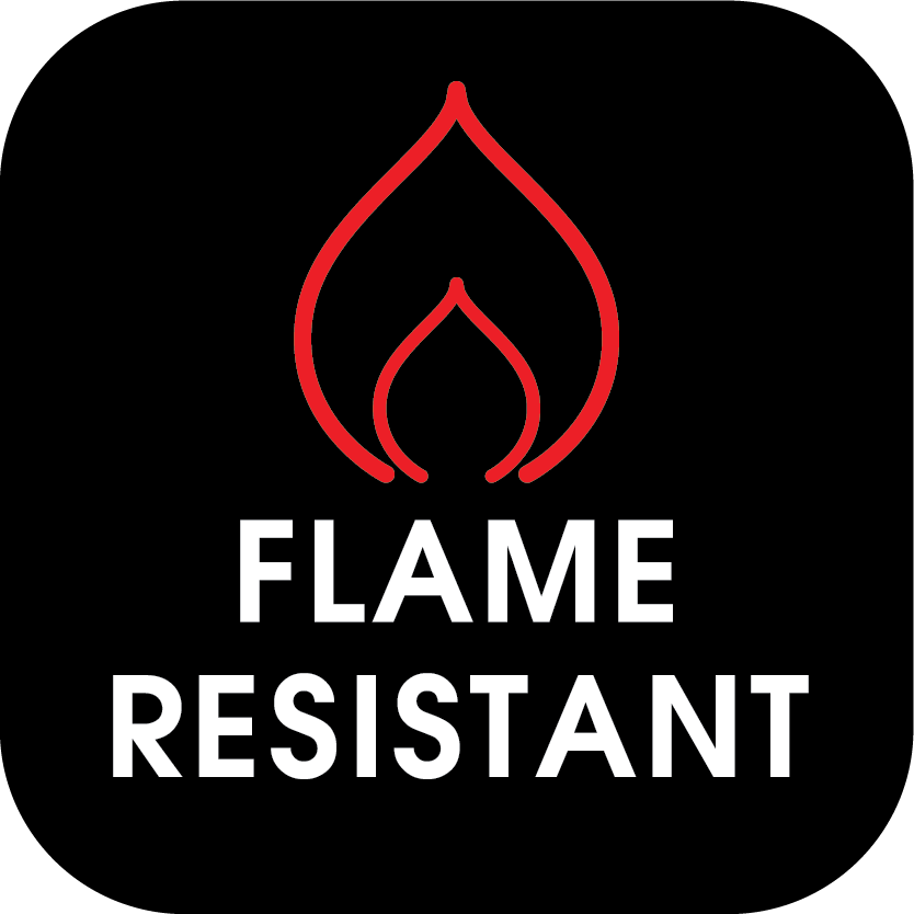 /flame-resistant-group Icon
