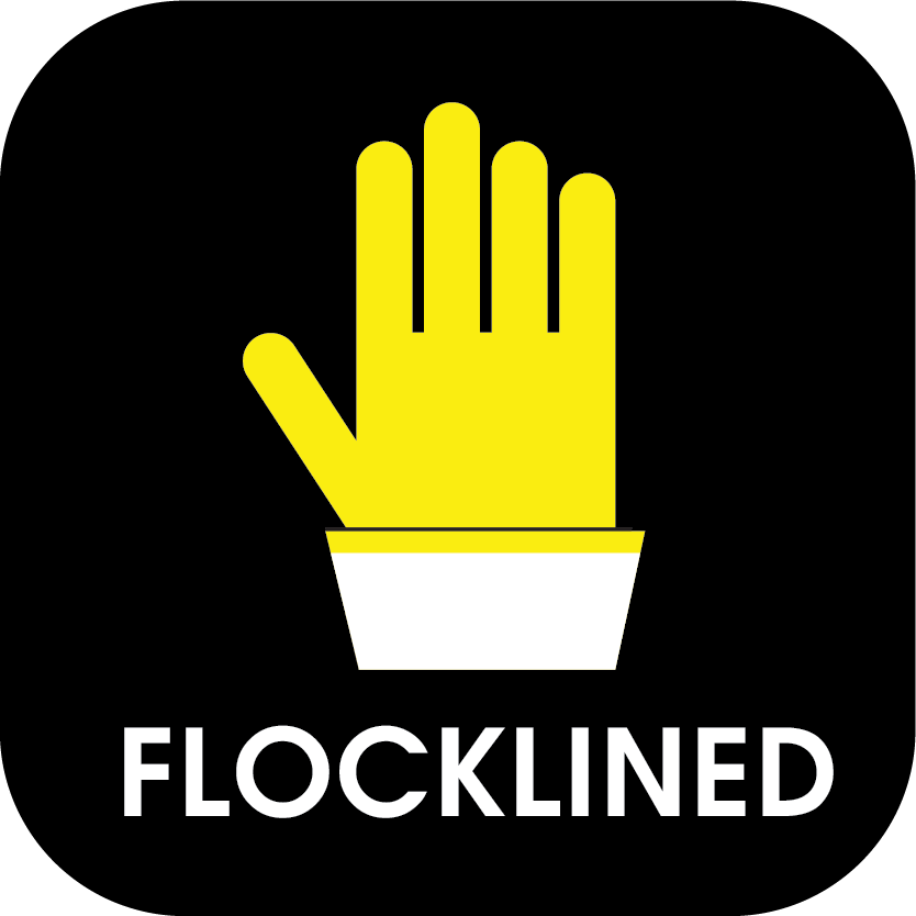 /flocklined Icon