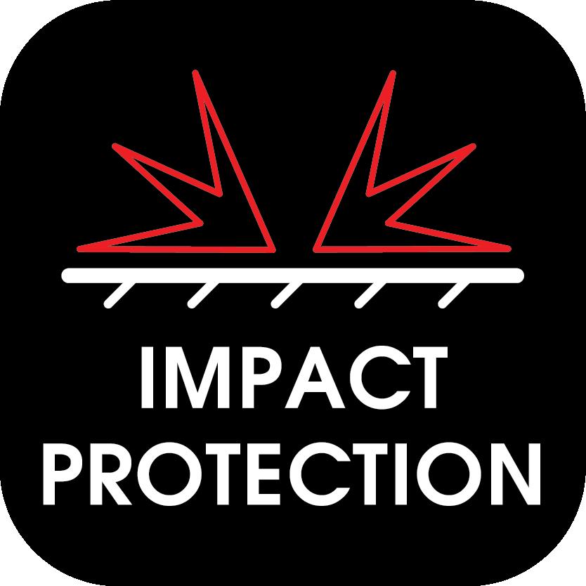 /impact-protection Icon