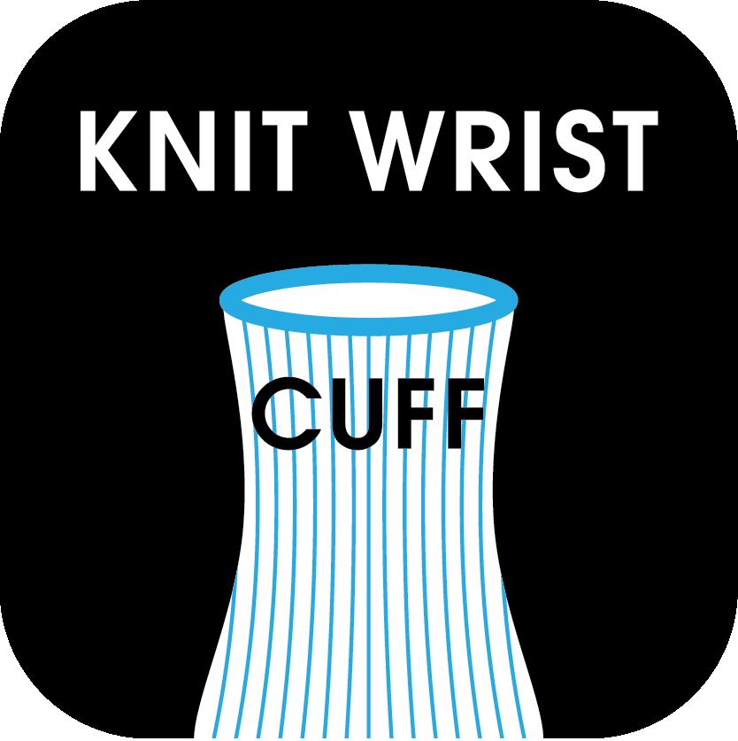 /knit-wrist Icon
