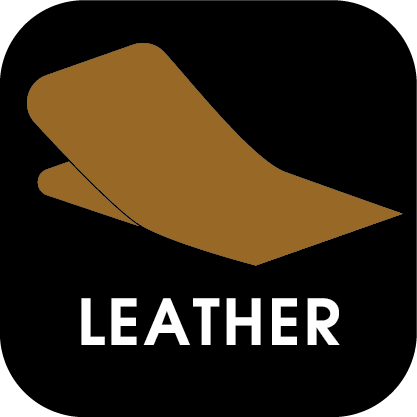 /leather Icon