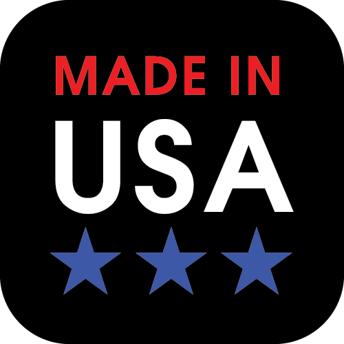 /made-in-the-usa Icon