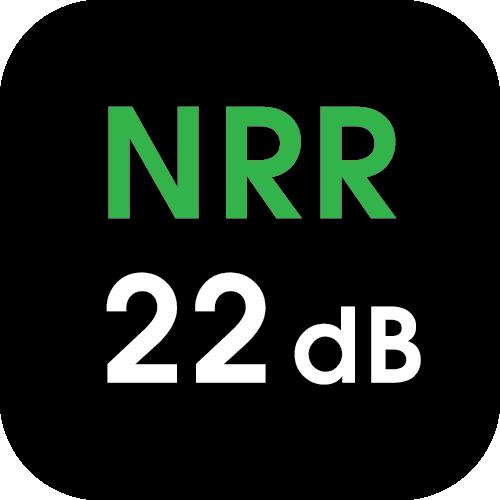 /nrr-22db Icon