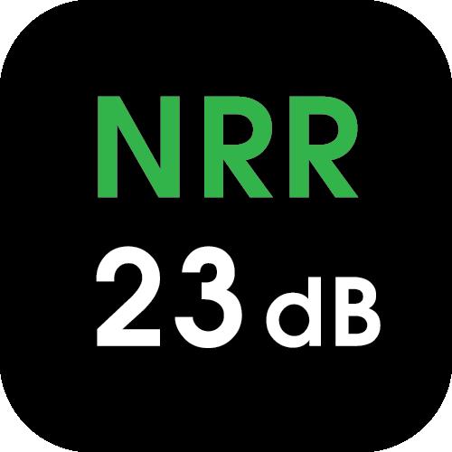 /nrr-23db Icon