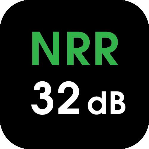 /nrr-32db Icon