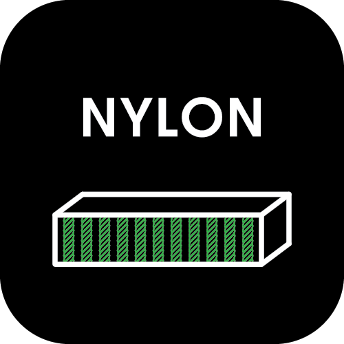 /nylon Icon