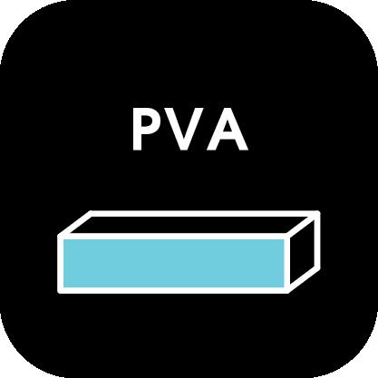 /pva Icon