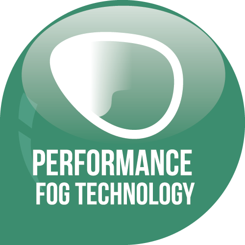 /performance-fog-technology Icon
