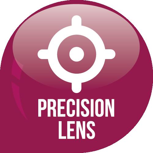 /precision-lens Icon