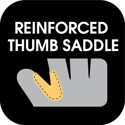 /reinforced-thumb-saddle Icon