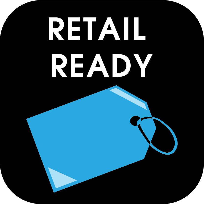 /retail-ready Icon