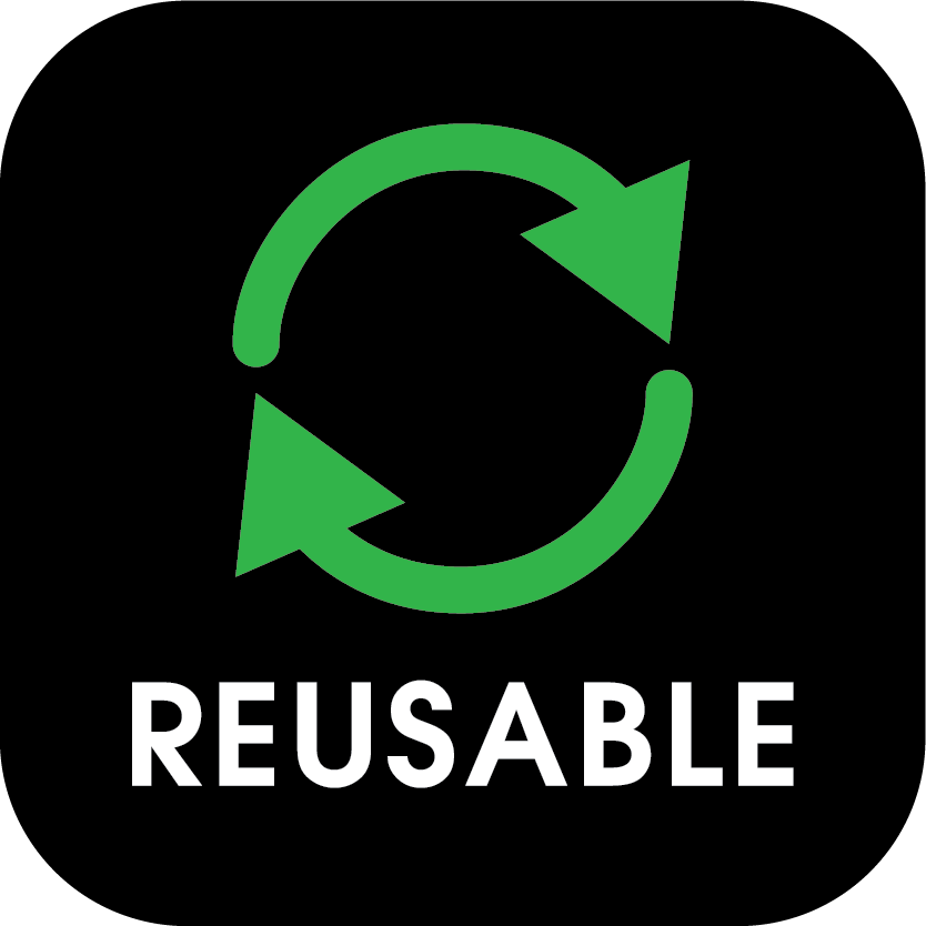 /reusable Icon