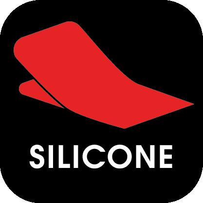/silicone Icon