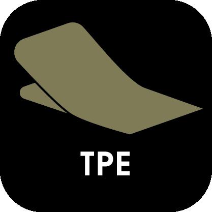 /tpe Icon