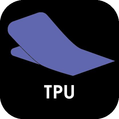 /tpu Icon