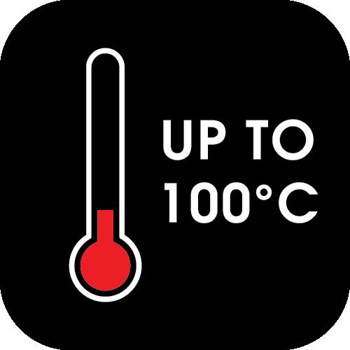 /temp-to-100 Icon