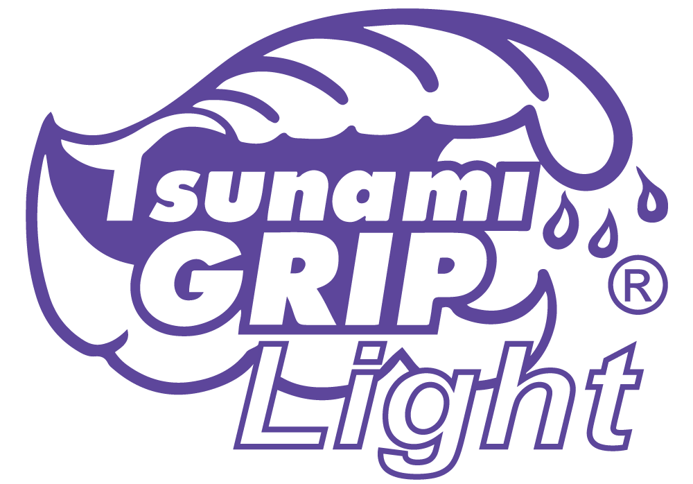 Tsunami_Grip_Light Logo