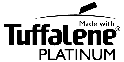 Tuffalene_Platinum Logo