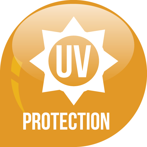 /uv-protection Icon