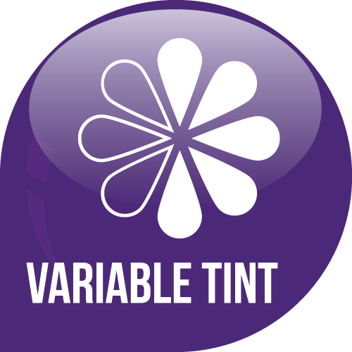 Variable Tint Icon