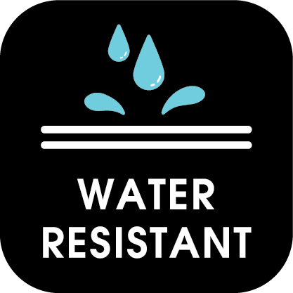 /water-resistant Icon