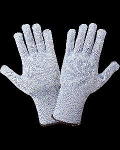 Samurai Glove® Cut Resistant Uncoated Gloves - CR344