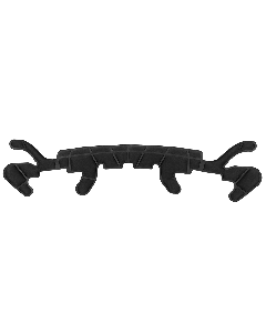 Bullhead Safety™ Head Protection Replacement Suspension Padding for Climbing Style Helmets - HH-A7
