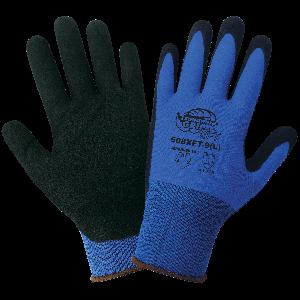 Tsunami Grip® XFT Seamless Xtreme Foam Technology Coated General Purpose Gloves - 508XFT
