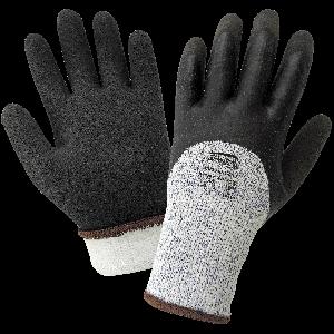 Samurai Glove® Cut Resistant Low Temperature Gloves - CR330INT