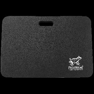 FrogWear™ Knee Protection Large Foam Kneeling Pad - KP482