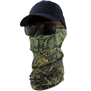 Shown with BH2763AF safety glasses and HH-H1-B baseball-style bump cap (sold separately)